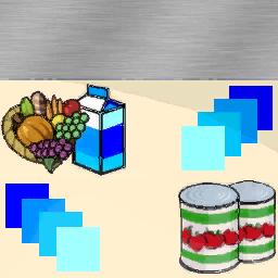 [Image: GrocerySignBreakdown02.png]