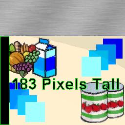 [Image: GrocerySignBreakdown05.png]