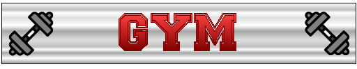 [Image: MyLameSignRecolorAttempt-Gym.png]