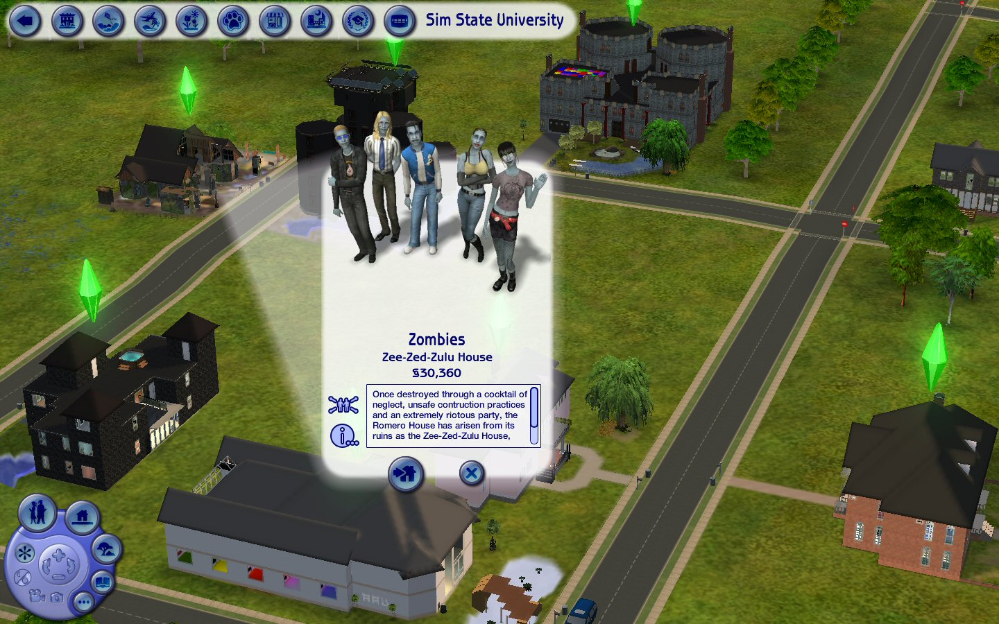 [Image: ShowUsYourSims-Zombies1-1.jpg]