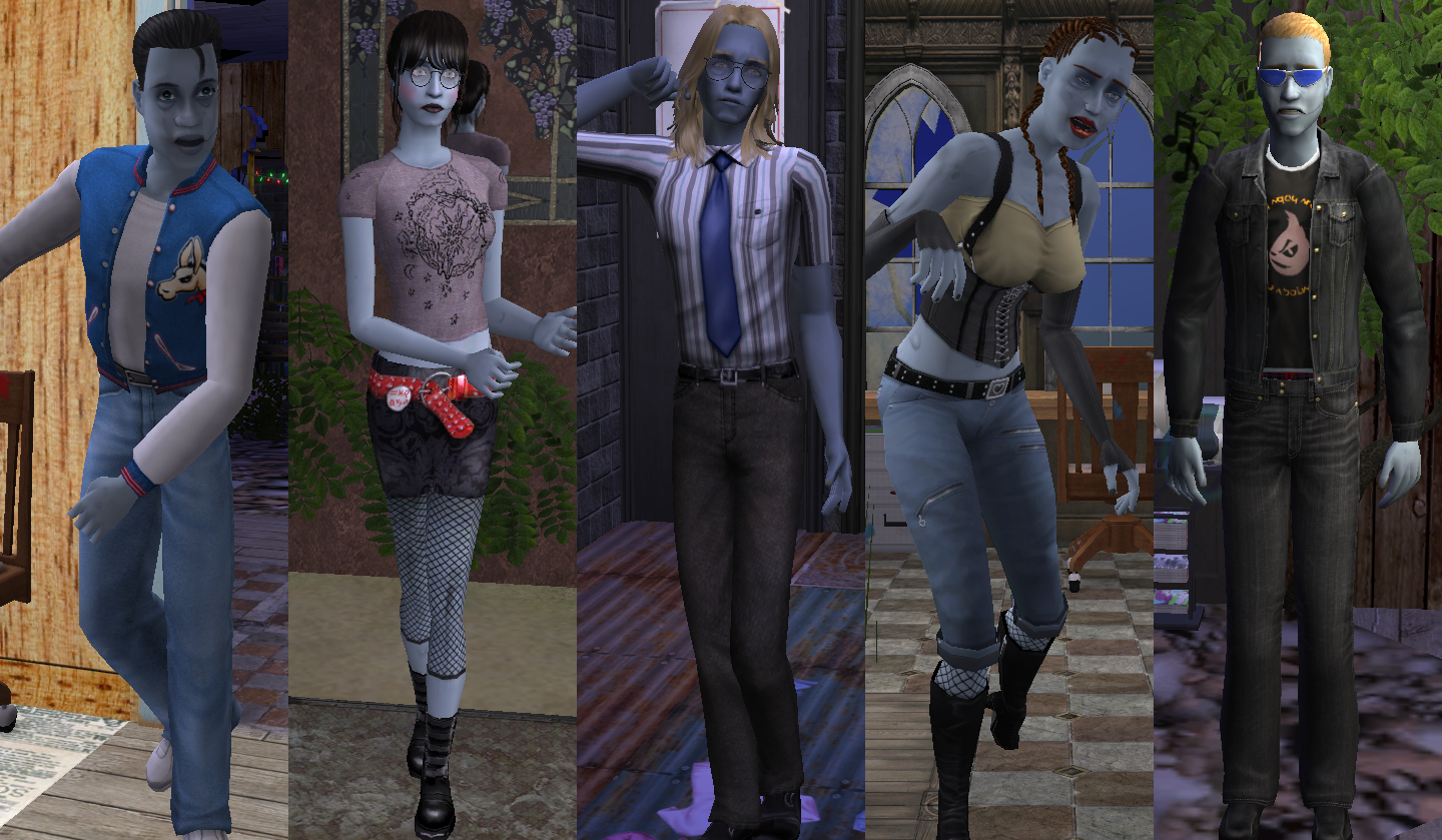 [Image: ShowUsYourSims-Zombies1-2.png]
