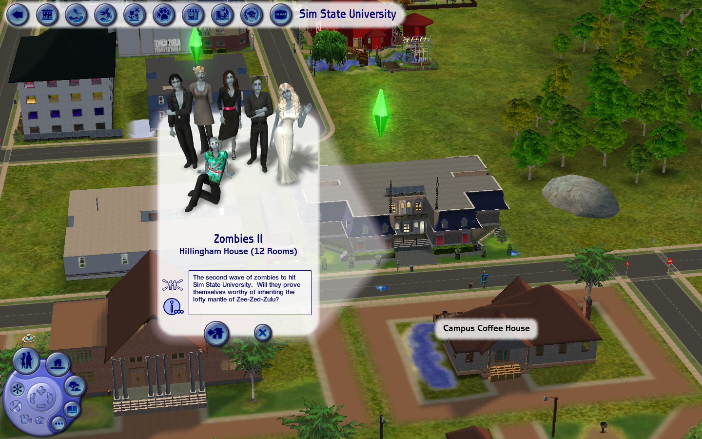 [Image: ShowUsYourSims-Zombies2-1.png]