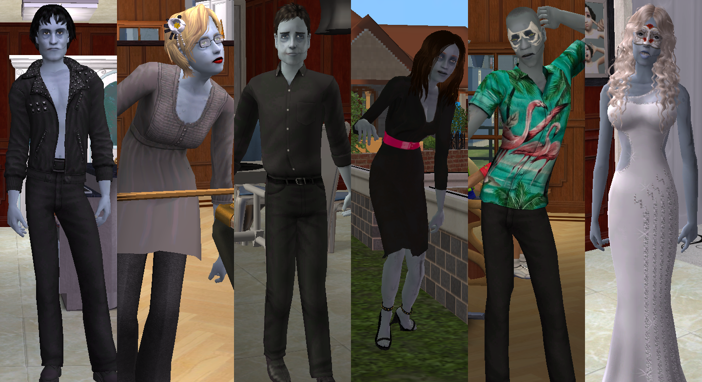 [Image: ShowUsYourSims-Zombies2-2.png]