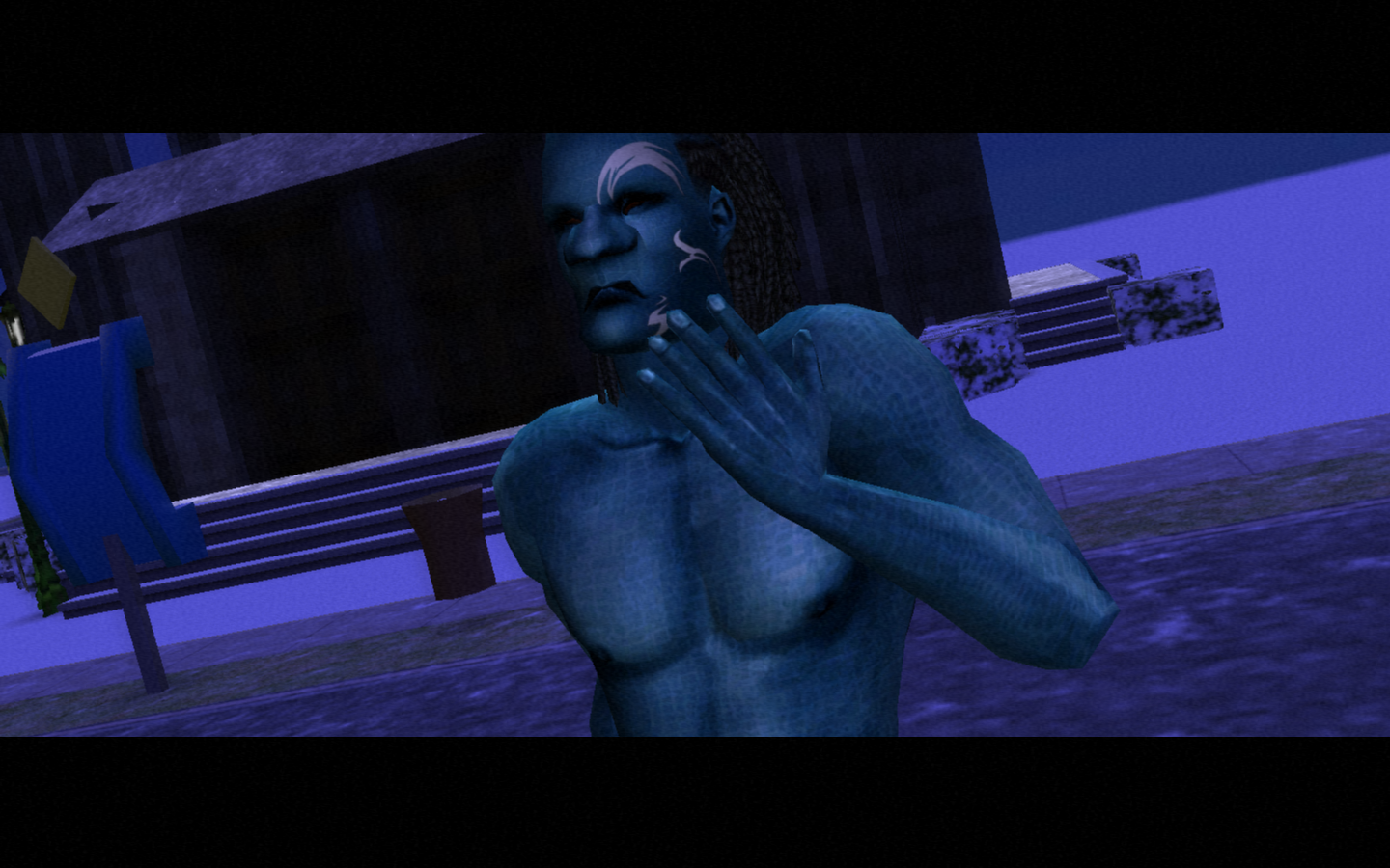 [Image: TS2-AlienAbduction04.png]