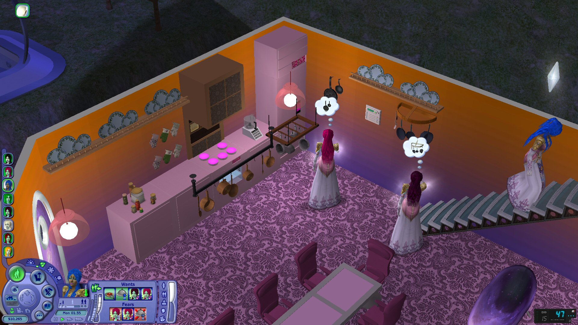 [Image: TS2-CuisineDecoObjects01.jpg]