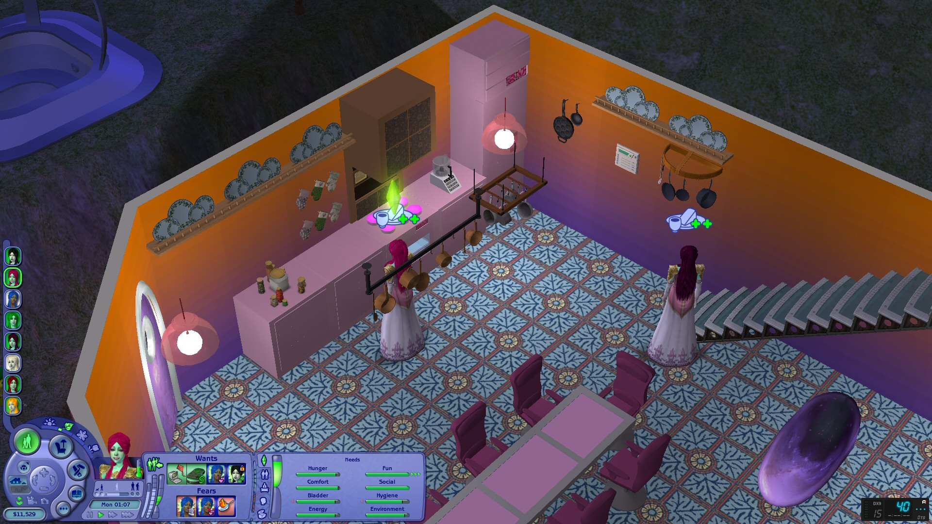 [Image: TS2-CuisineDecoObjects02.jpg]