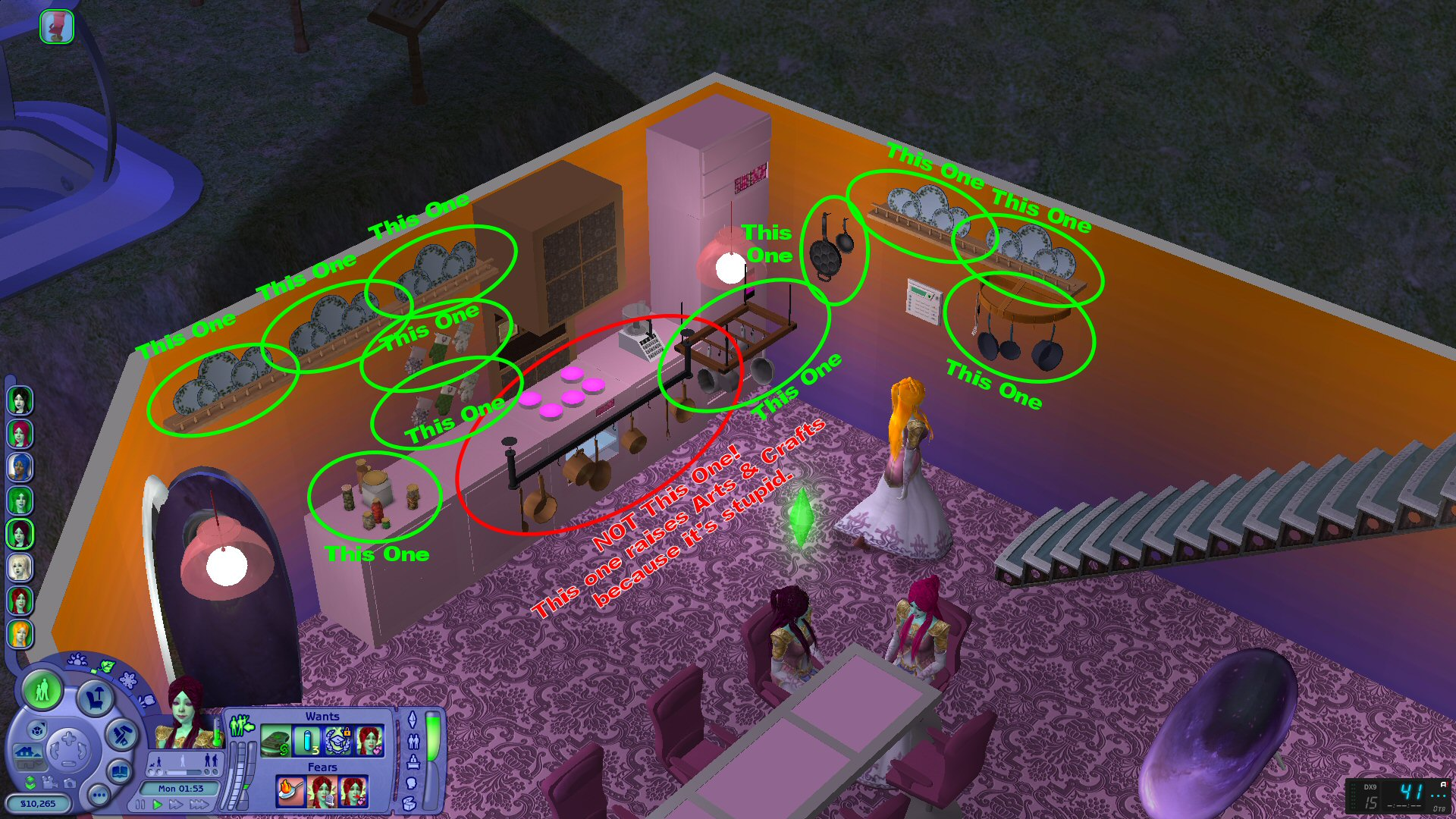 [Image: TS2-CuisineDecoObjects03.jpg]
