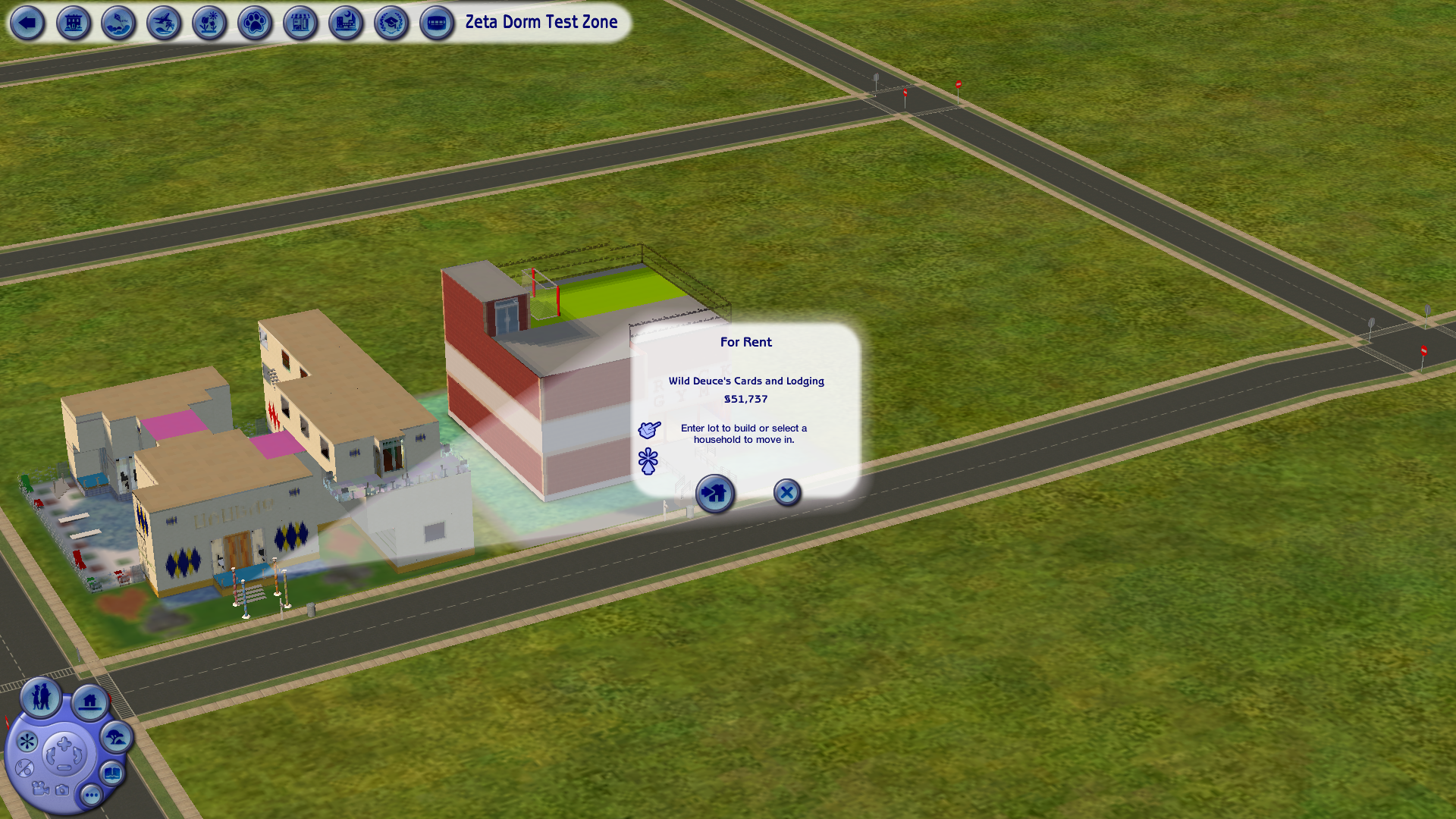 [Image: TS2-HobbyDorms-WildDeuces01.png]