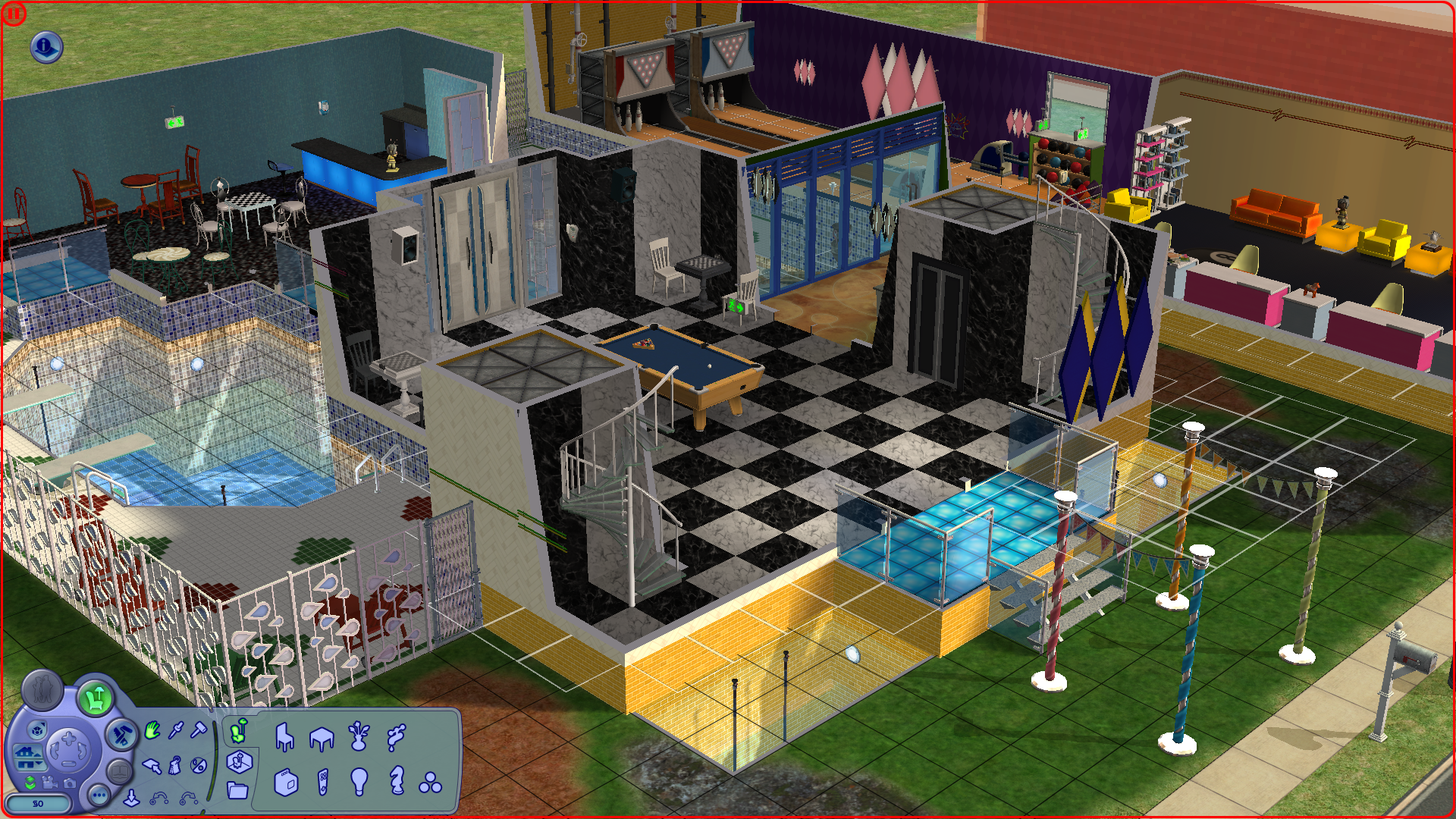 [Image: TS2-HobbyDorms-WildDeuces02.png]