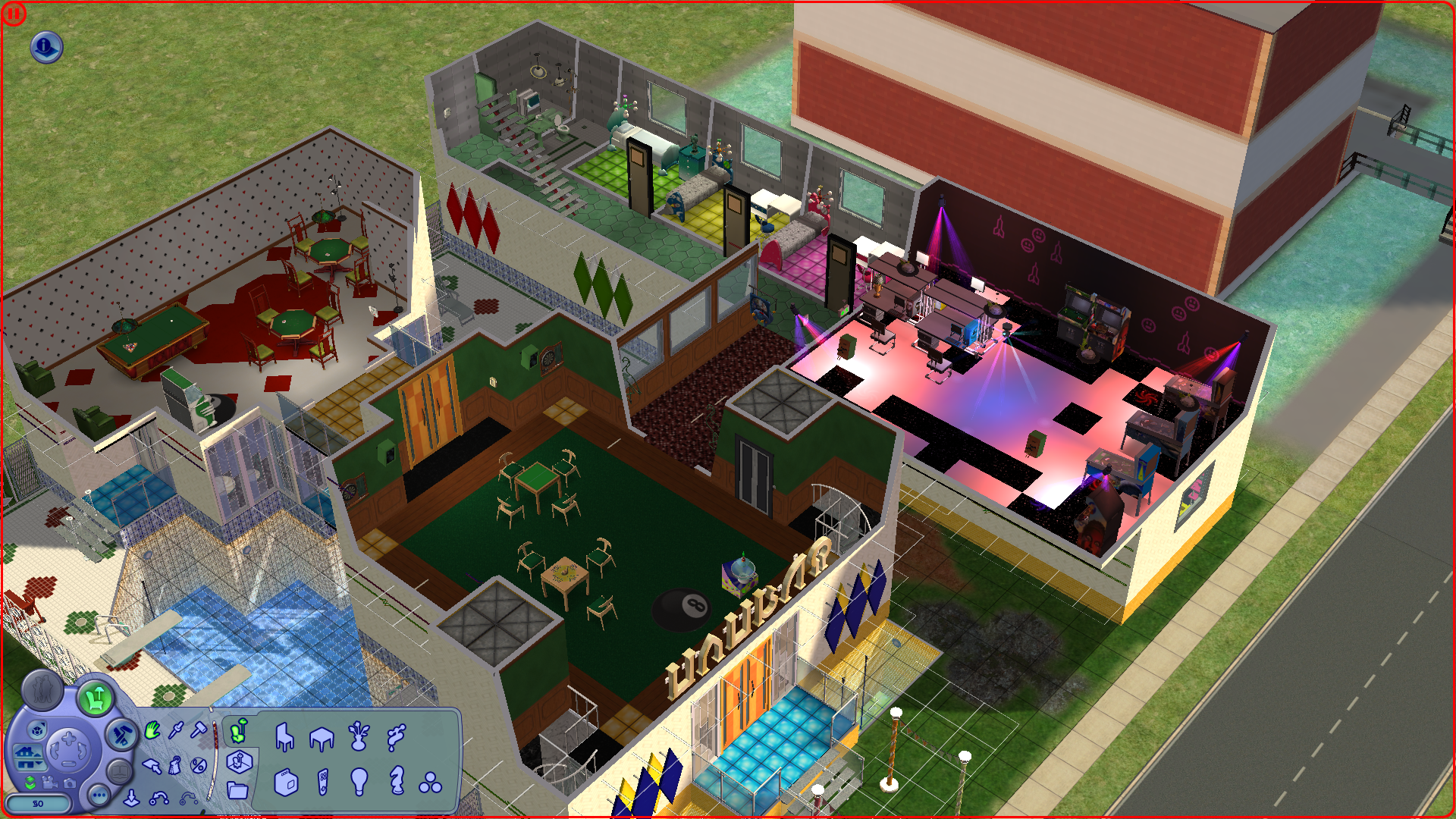 [Image: TS2-HobbyDorms-WildDeuces03.png]