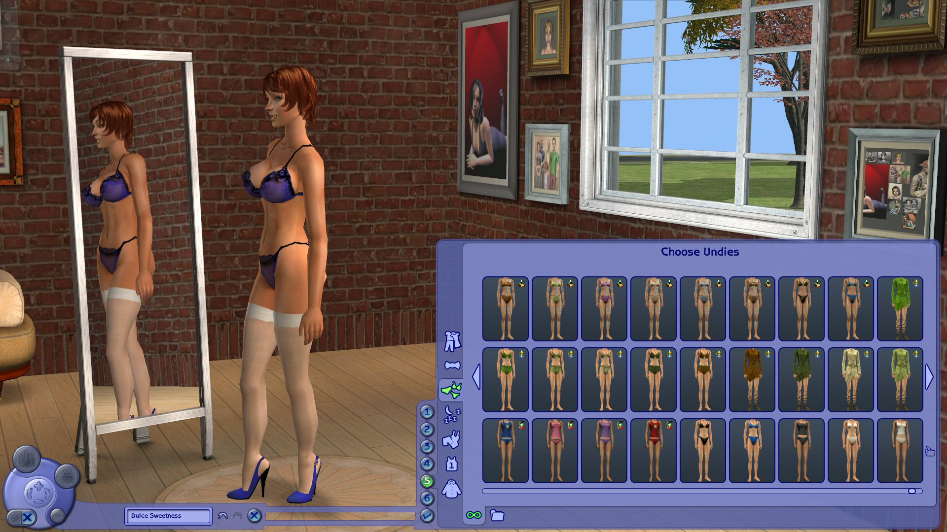 [Image: TS2-IrkyClothes01.jpg]