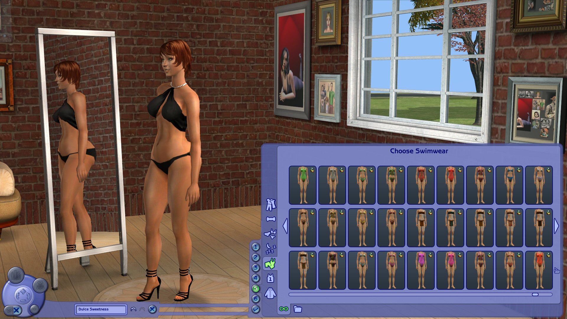 [Image: TS2-IrkyClothes02.jpg]