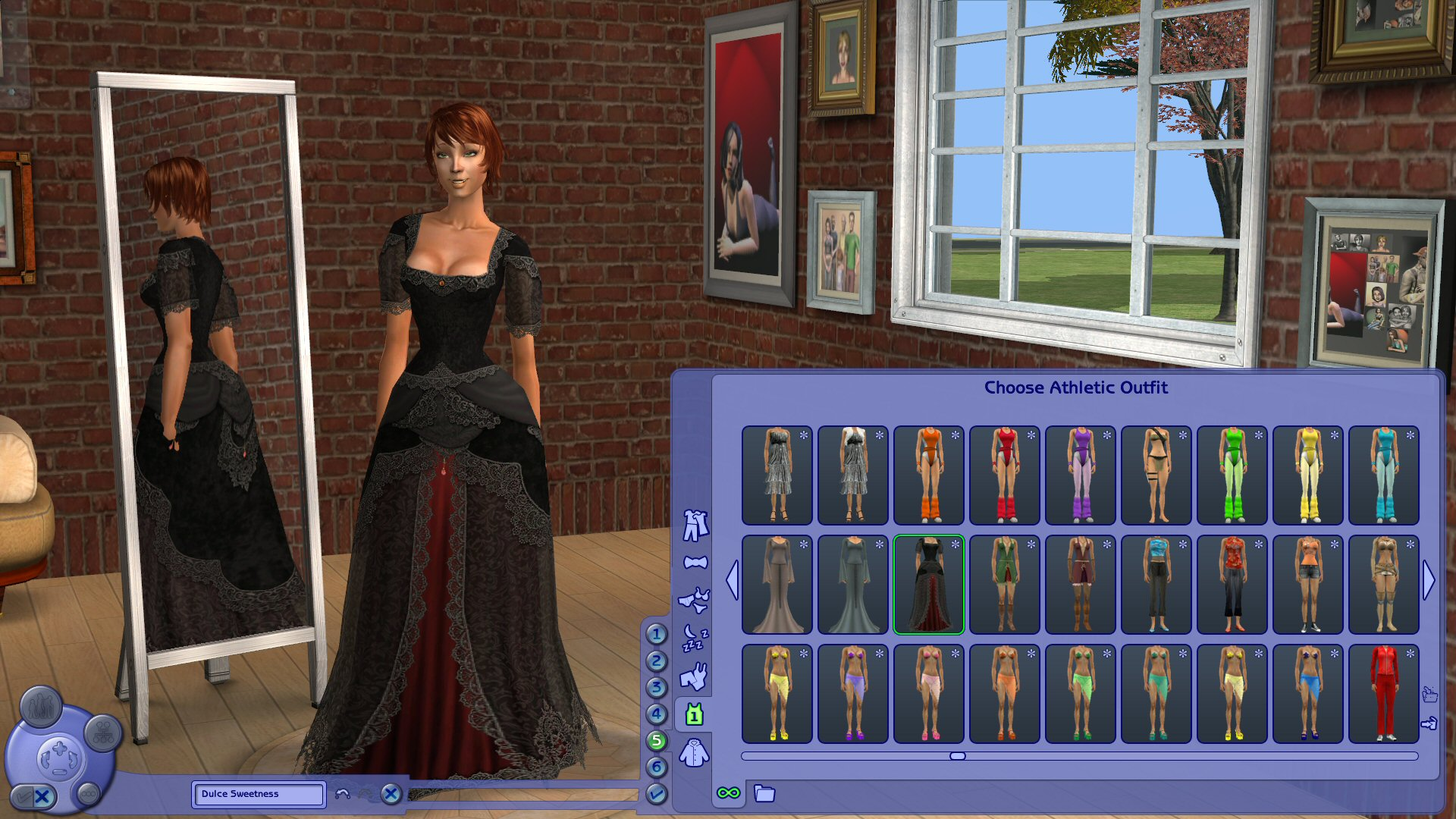 [Image: TS2-IrkyClothes03.jpg]