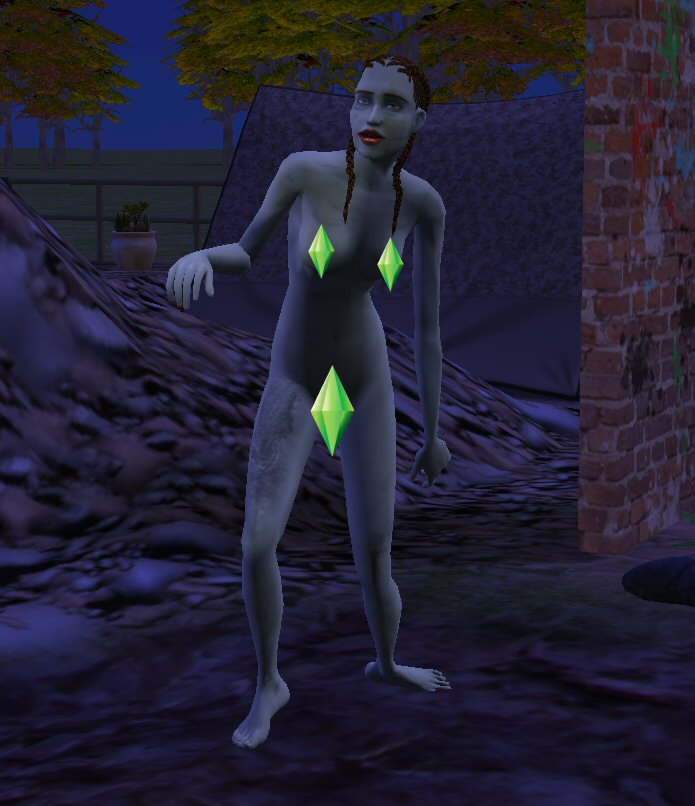 [Image: TS2-LearningWithZombies02.jpg]