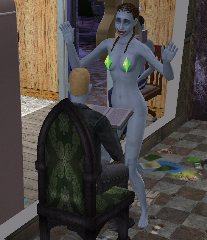 [Image: TS2-LearningWithZombies03.jpg]