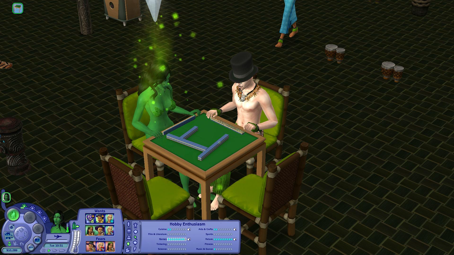 [Image: TS2-Mahjong-KileighneyVsCharlatan.png]