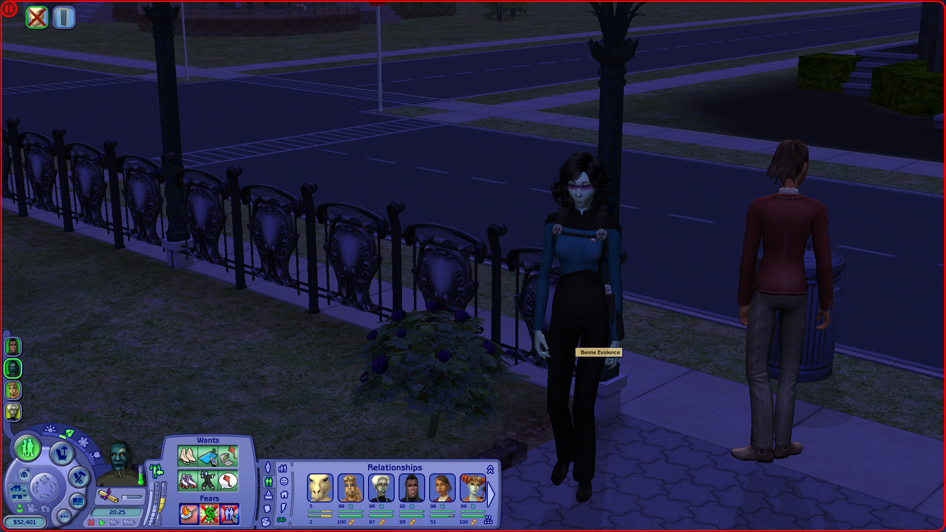 [Image: TS2-NewAlienCrew02.png]