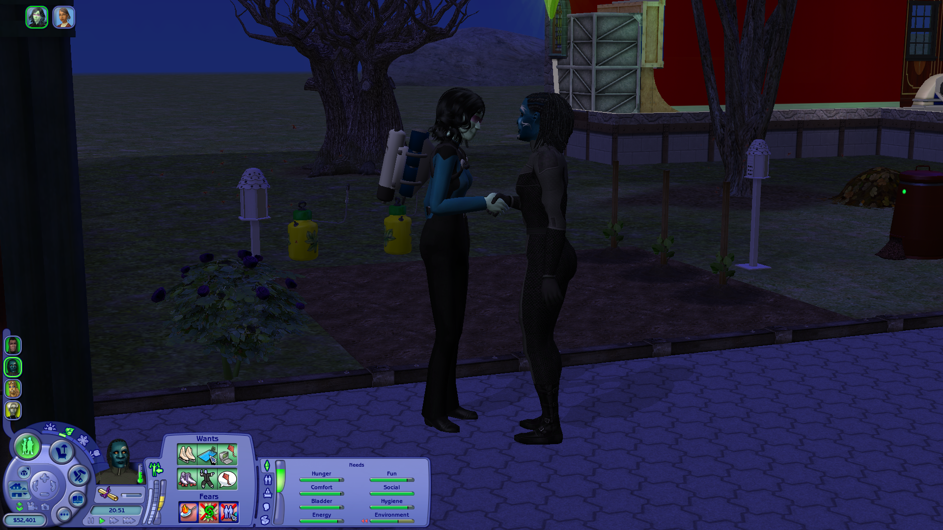 [Image: TS2-NewAlienCrew03.png]