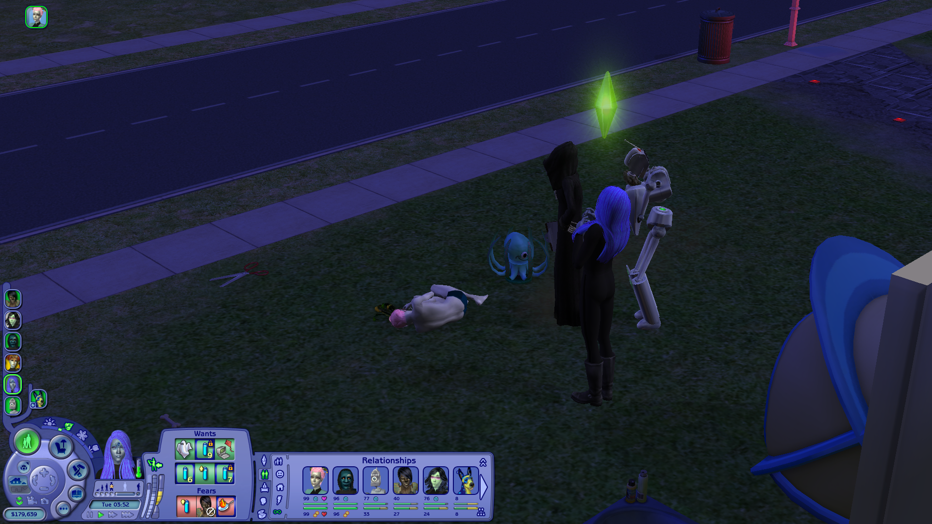 [Image: TS2-NewAlienCrew05.png]