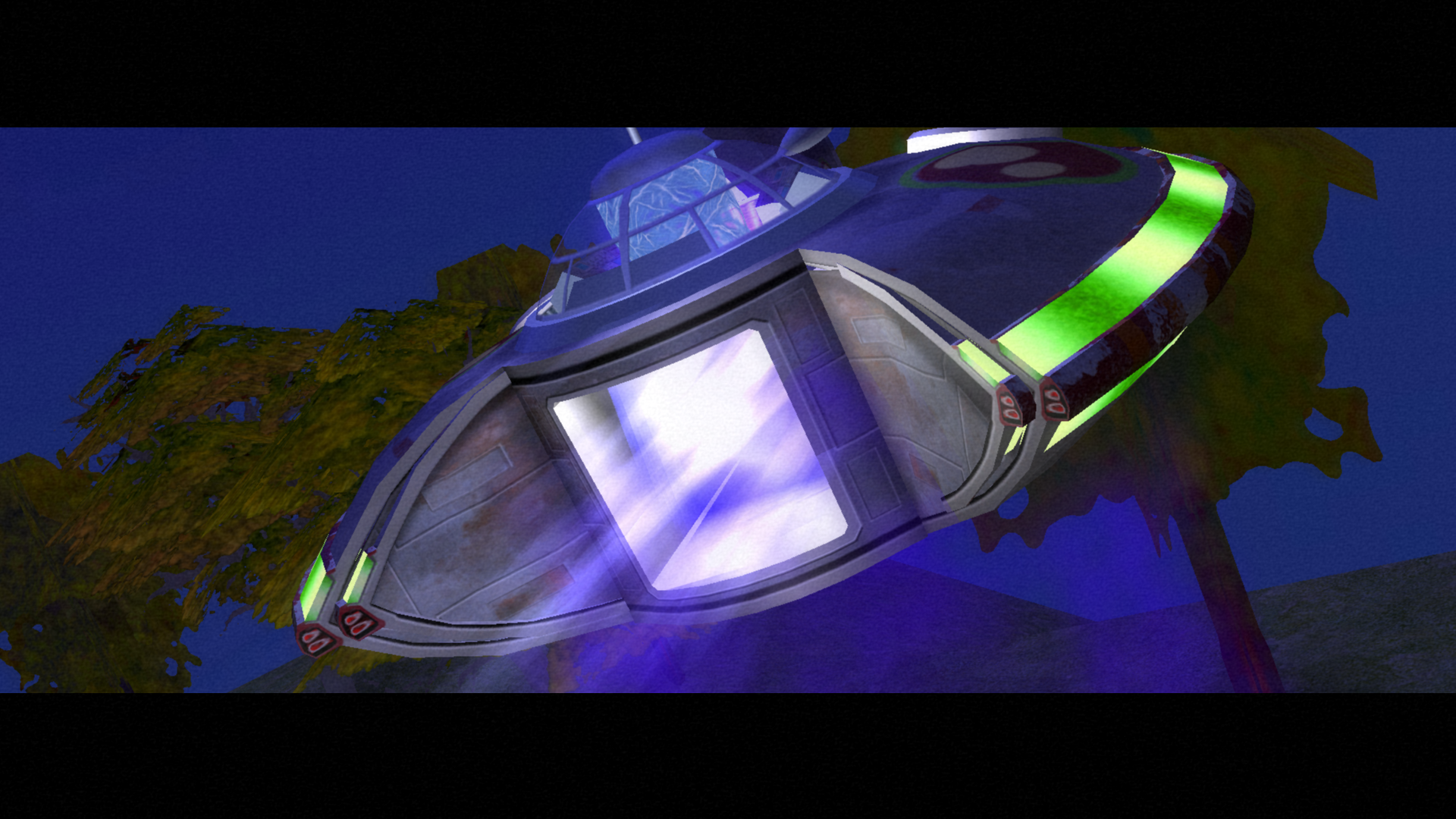[Image: TS2-NewAlienCrew06.png]