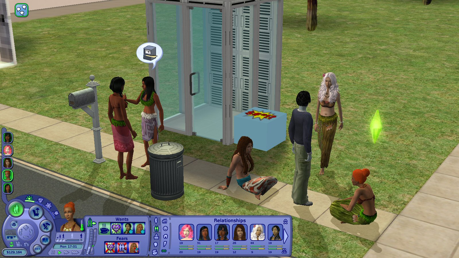 [Image: TS2-NewTropicalNatives04.jpg]