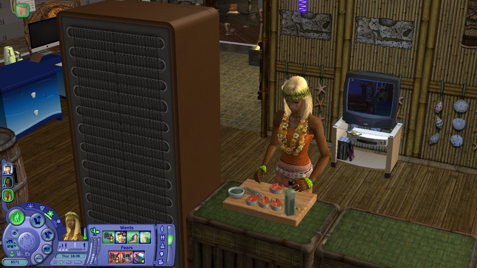 [Image: TS2-OutWithTheOldNatives02.jpg]