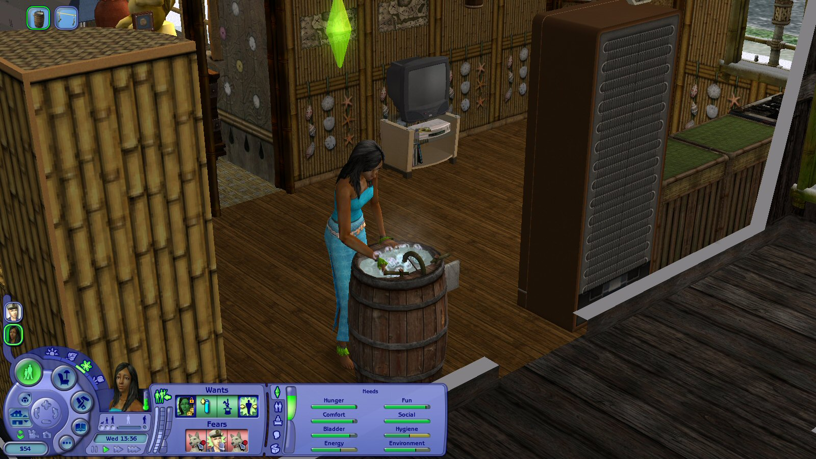 [Image: TS2-OutWithTheOldNatives03.jpg]