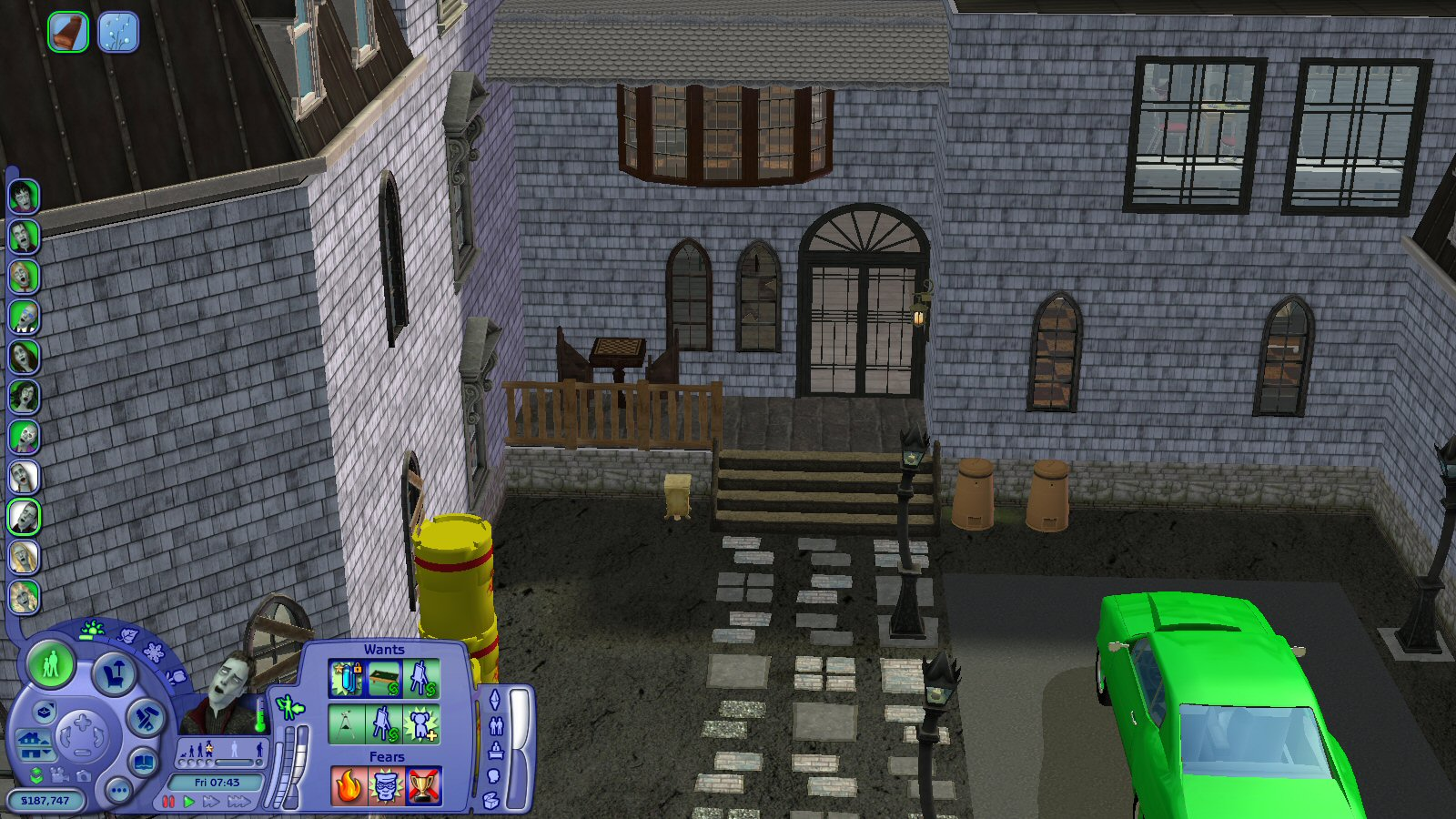 [Image: TS2-ZombieHouseCryptDelivery1.jpg]