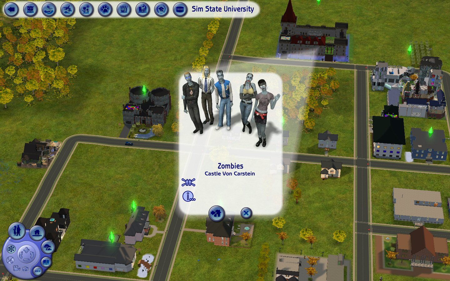 [Image: TS2-ZombiesInTheCastle.jpg]